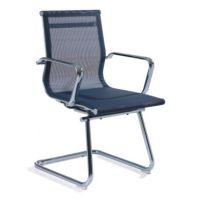 天津办公家具 电脑椅家用 特价弓形椅 办公椅子
