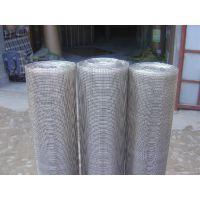 河北安平厂家供应优质镀锌电焊网、热镀锌电焊网、抹墙网、外墙保温网