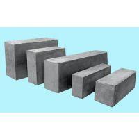 石墨碳砖 石墨碳砖厂家 石墨碳砖价格