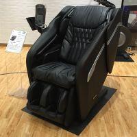 日本松下MA81按摩椅按摩沙发家用豪华零重力太空舱江苏按摩椅专卖