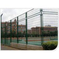 篮球场护栏网价格,河南篮球场护栏网,篮球场护栏网施工