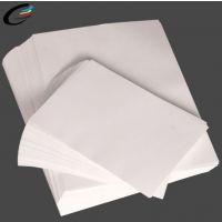 齐彩供应深色热转印A4纸 热升华纸 T-恤纯棉专用纸