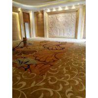 广州羊毛手工地毯价格-广州地毯定制工厂-广州东索地毯