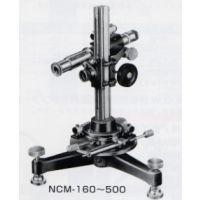高辉现货促销 高精度读数望远镜DWJ-II III型 0-300mm