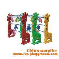 江苏省幼儿园产销毛巾架|儿童毛巾架|工厂出厂价销售