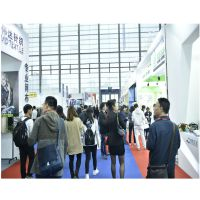 2017第19届深圳国际纺织面辅料及纱线博览会