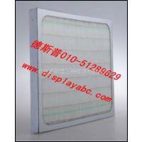 供应科视CP2210/2000M滤网/科视CP2210/2000M进口滤网/科视投影机配件