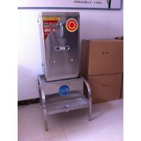 石家庄300L饮用水电热开水器