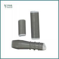硅橡胶冷缩电缆附件 户内外电缆终端 10KV-35KV 厂家直销