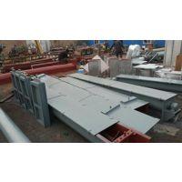 粉煤灰螺旋输送机 青岛螺旋输送机 久运机械型号齐全