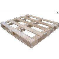 东莞出口杉木熏蒸卡板|东莞出口杂木卡板厂家|