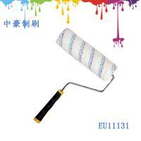 生产高质量化纤腈纶塑料手柄滚筒