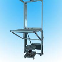IPX1/2垂直滴水淋雨试验机 检测仪器 LED测试仪器