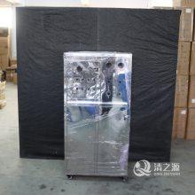 郑州大容量饮水机,接暖瓶用开水器,机关单位用净水设备厂家