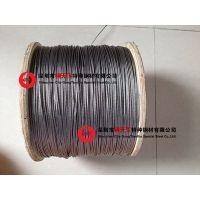 直销不锈钢钢丝绳,304、316不锈钢丝绳 货到付款