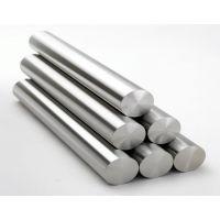 特价供应ASTM1065 ASTM1060碳素钢棒及板材