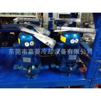 广州水泵厂广一水泵GD100-19 7.5KW立式管道泵离心泵增压泵
