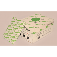 森广源品牌白色纯木浆A4复印纸由东莞A4复印纸厂家生产