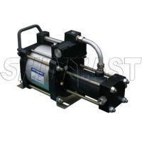 天然气体增压系统 天然气增压设备
