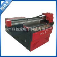 生产销售 :KT板材·印花设备!装饰板图案印刷机、大理石图案机