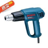 博世/BOSCH GHG 500-2 热风枪/电烤枪 原装正品! 电动工具