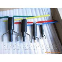 供应拉杆封安装工具 油封安装工具 密封件安装工具