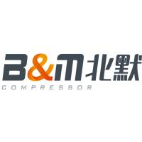 北默压缩机械(上海)有限公司