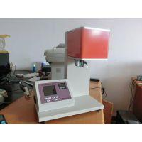 FA-MI400塑料熔融指数仪厂家直销