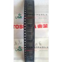 东芝TB9061AFNG