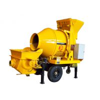 大骨料混凝土搅拌和输送的搅拌泵|搅拌泵厂家直销