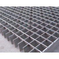广州壹辰不锈钢插接钢格板 顶吊用插接钢格板 专业插接钢格板制造商 可按需求定制 厂销更实惠