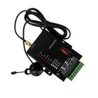 PLC之间拿什么通讯,当然是无线传输模块了!RS485无线数据收发器 DW-M1,传输可靠距离远!