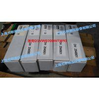 PV023L1E1B1NECC4545