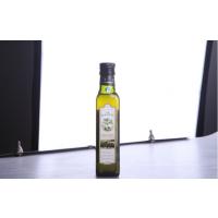 进口橄榄油到上海报关 进口橄榄油发货到上海