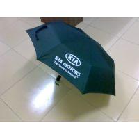 江门广告雨伞订制,江门广告雨伞公司