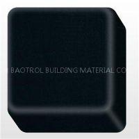 Pure Acrylic Solid Surface Pure Color BA-POA903