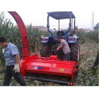 鼎达优质高效粉碎还田回收机 农作物秸秆专用粉碎还田回收机