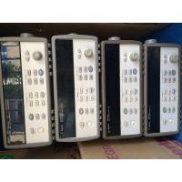 低价现货转让出售二手Agilent 34970A Agilent34901A,数据采集器