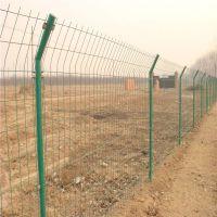 山西1.8米农家乐围墙栅栏|游乐园圈地栅栏|绿化带分类栅栏现货