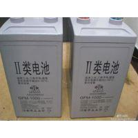 双登蓄电池GFM-200双登蓄电池2V200AH经销报价
