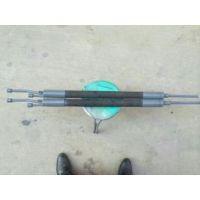 河北衡水基础工程灌浆塞 灌浆栓塞 灌浆设备