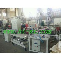 宏腾供应pp滤芯生产线|pp棉滤芯机器