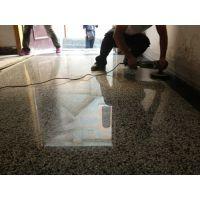 深圳罗湖 福田 南山 盐田 保安 龙岗水磨石硬化翻新--一次性施工让您的地面达到镜面般的效果