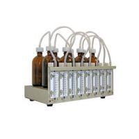 景弘排污口bod5浓度值检测仪 化验室水质bod5分析仪