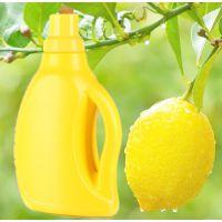 柠檬味温和洗衣液厂家招代理 批发