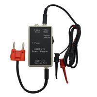 475手操器 HART475 HART测试线 HART475电源HART电源助手