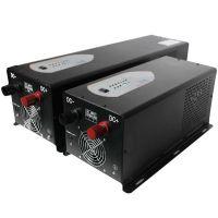粤兴YX-3KW太阳能逆变器-8KW太阳能逆变器生产厂家