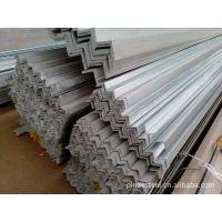 南京角钢批发,扬州泰州 仪征 国强热镀锌角钢一级供应商 优质国标