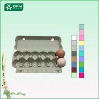 纸浆鸡蛋包装盒_中山鸡蛋包装_广州翔森(已认证)