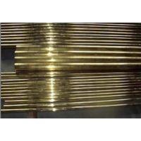 供应【CuZn40Pb2铜合金CuZn40Pb2铜棒CuZn40Pb2铜带】